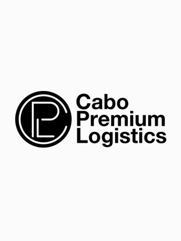 FALCON BIKE TOURS CABO PREMIUM LOGISTIC