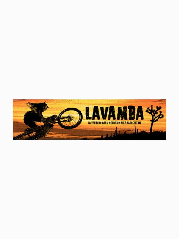 FALCON BIKE TOURS LAVAMBA
